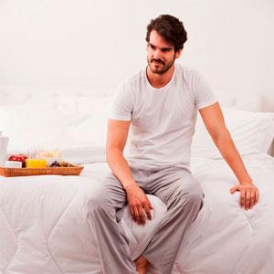 Você sabe qual a melhor posição para dormir? Aprenda agora!