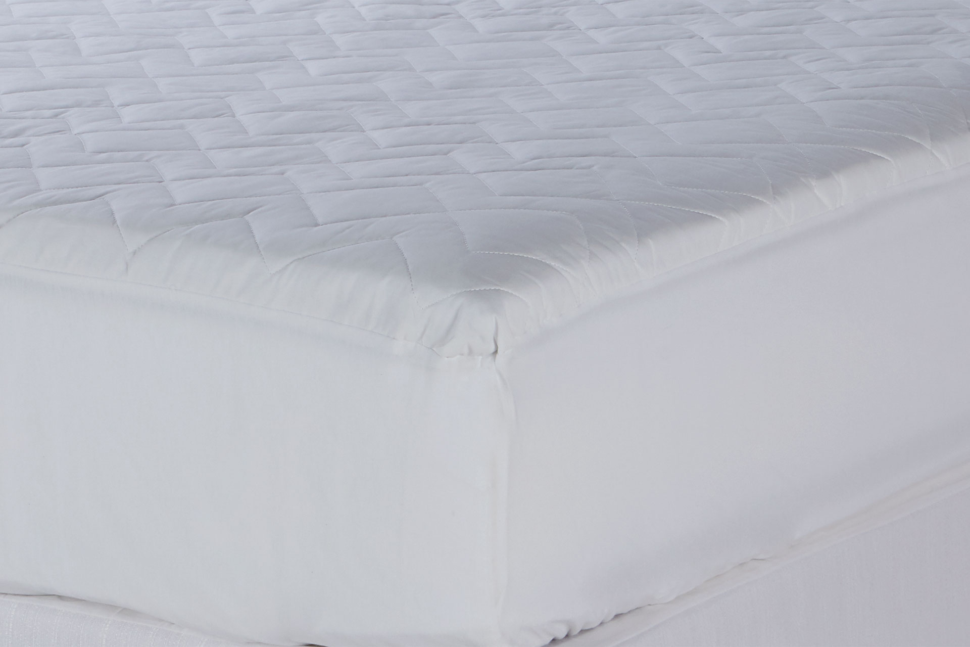 Pillow F.A. Percal com Zíper