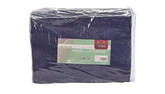 Pitangueiras com Travesseiro