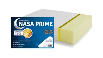 Nasa Prime