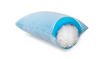 Travesseiro Nóbile