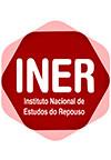 INER - Produzido de acordo com as normas técnicas mais rigorosas do Brasil sendo fiscalizados mensalmente.